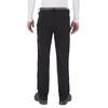 Endura Urban Stretch Pants Men black